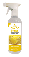 Flox Lemon
