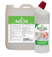 Bath (DZ)