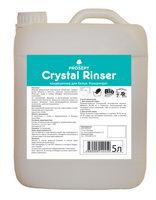 Crystal Rinser