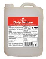 Duty Belizna