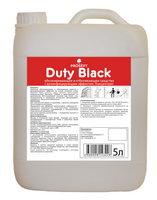 Duty Black