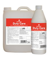 Duty Degreaser (Care)