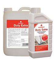 Duty Extra