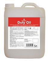 Duty Oil