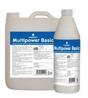Multipower Basic