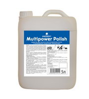 Multipower Brilliant (Polish)