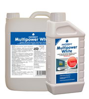 Multipower White