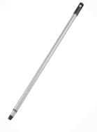 Ручка УльтраСпид Мини телескопическая